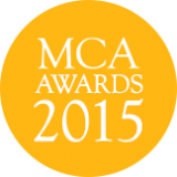 PPL shortlisted for two Management Consultancies Association (MCA) Awards