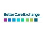 Better Care Exchange is launched today