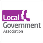 PPL blog: Integrated Care – Guidance to Better Care Fund now available from the Local Government Association