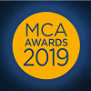 Our reflections on being finalists for the MCA 'Transformation and Change in the Public Sector' 2019 award