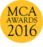 PPL Shortlisted for 'Change Management in the Public Sector' MCA 2016 Award