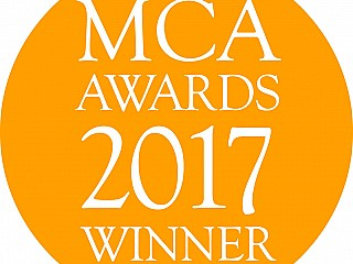 PPL wins 2017 MCA Consulting Excellence Client Service and Value Award