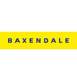 Baxendale Advisory Limited